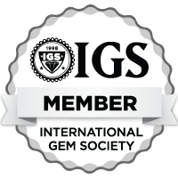 International Gem Society