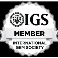 International Gem Society