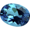 Blue Topaz image