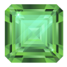 Emerald image