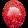 Garnet image