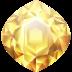 Golden Topaz image