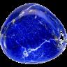Lapis Lazuli image