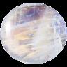 Opal image