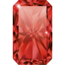 Ruby image