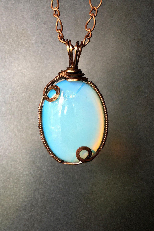 5dc939713 Glass Value, Price, And Jewelry Information - International Gem Society