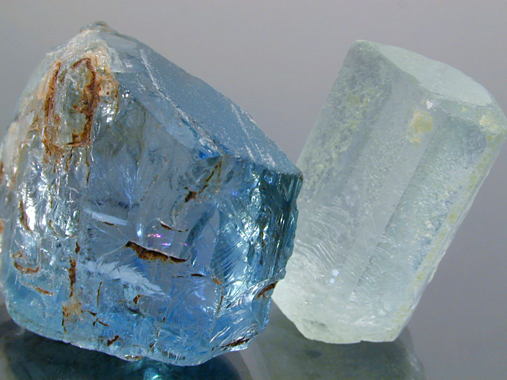 Aquamarine value price and jewelry information for Used jewelry san diego