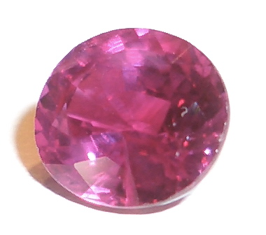 cut ruby - gem identification
