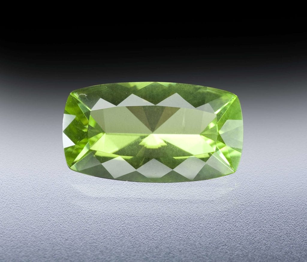 up peridot tumbled free picture photo close royalty stock olivine pictures more gemstone chrysolite of