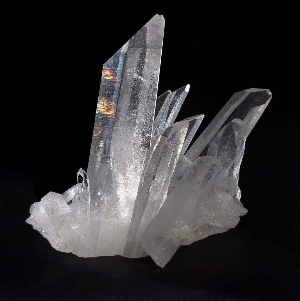 Quartz value price and jewelry information international gem quartz value price and jewelry information sciox Gallery