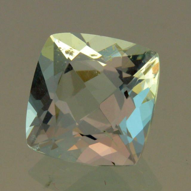 scapolate - tenebrescent 1