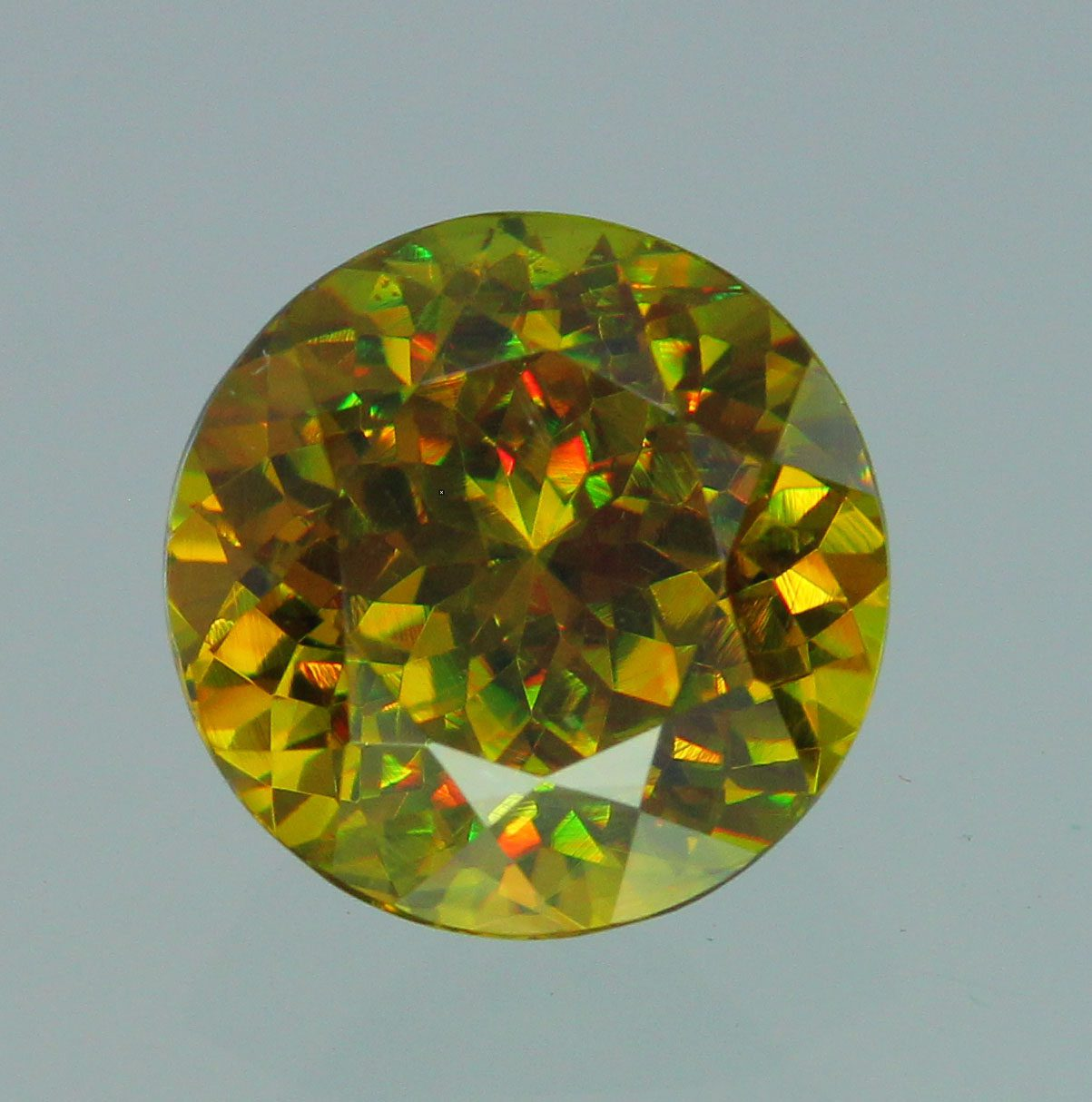 Sphene (Titanite) Value, Price, and Jewelry Information