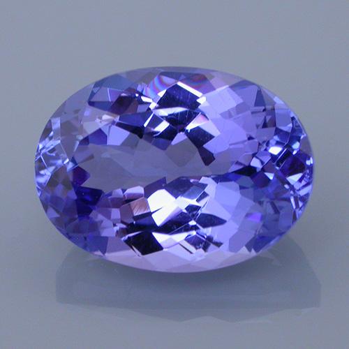 Tanzanite Value, Price, and Jewelry Information ...