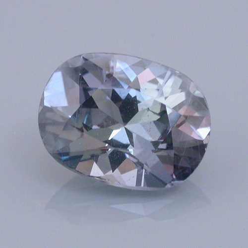 recut sapphire - make money investing in gems