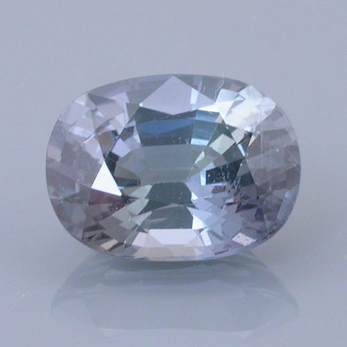 sapphire - make money investing in gems