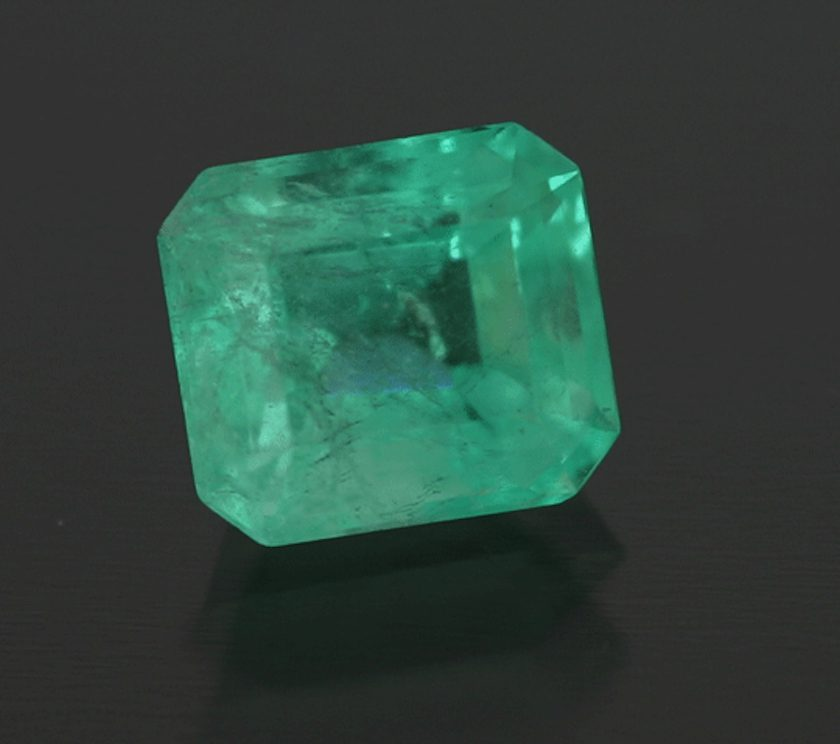 emerald - uncommon elements uncommon gemstones