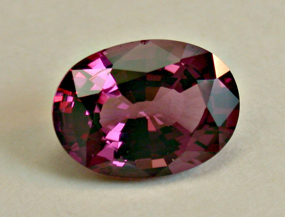 Spinel - Sri Lanka