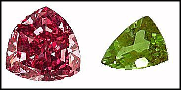 GEM CUTTING TERMS facet5