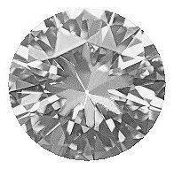 Good - GIA diamond cut grading system