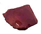 grind a flat - fantasy gemstone 2