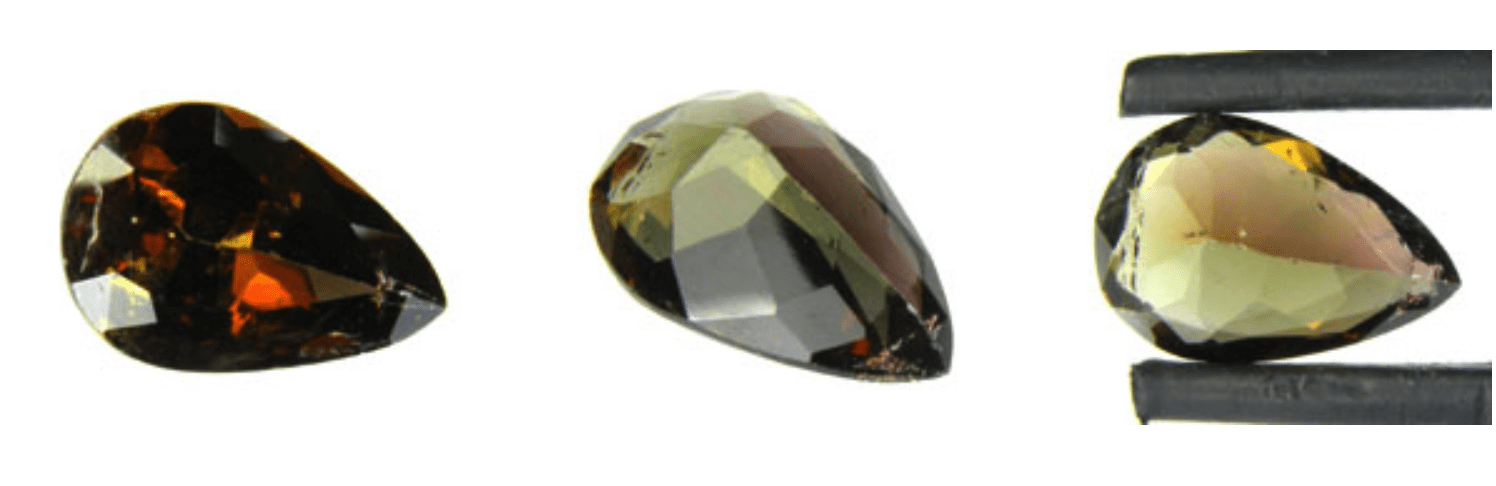 Axinite Value, Price, and Jewelry Information