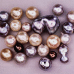 pearl - worldwide varieties