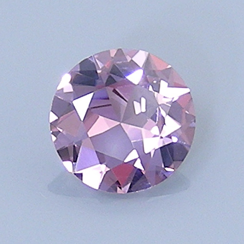 spinel - miscellaneous gems