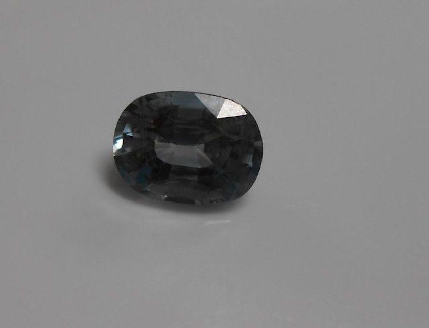 gemstone - make money investing in gems