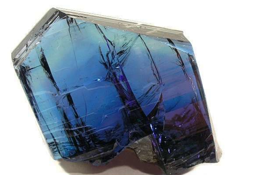 gemstones offers combo pin tanzanite jewelry pinterest price