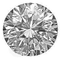 Very Good - GIA diamond cut grading system