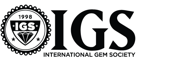 International Gem Society IGS
