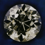 aragonite - Czech Republic