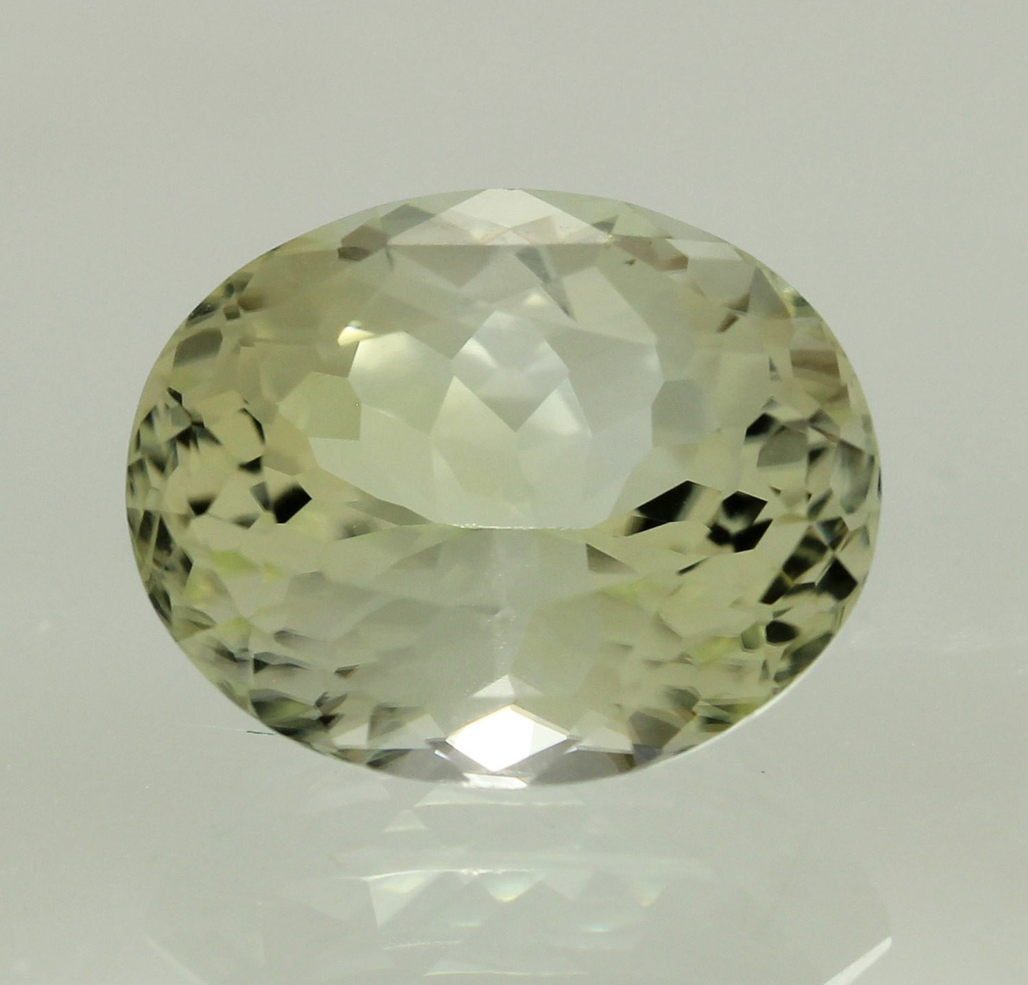 Datolite Value, Price, and Jewelry Information