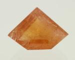 eosphorite - shield cut