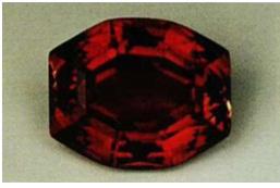 "FELDSPAR: Labraforite- ""sunstone,"" Oregon (~ 14)"
