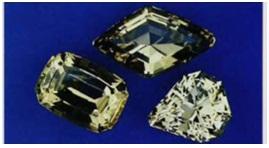 FELDSPAR: Labradorite, Chihuahua, Mexico (36.45, 34.0, 24.26)