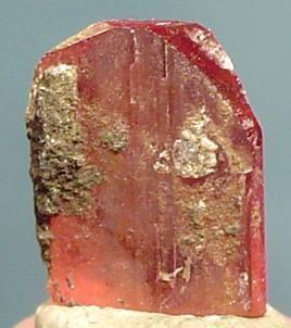 Nambulite