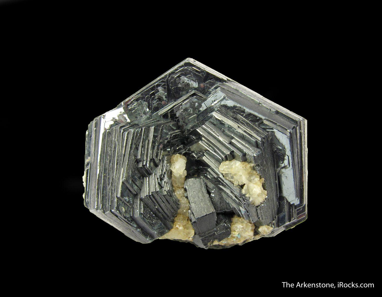 Hematite Value, Price, and Jewelry Information