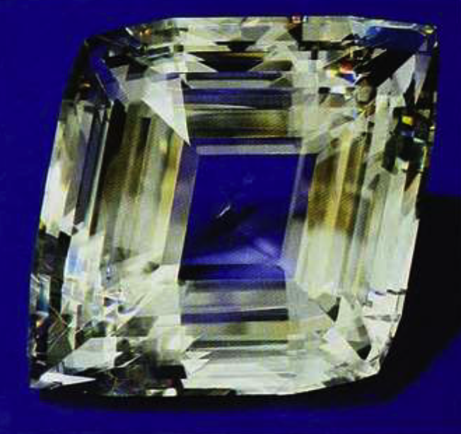 Calcite Value Price And Jewelry Information International Gem