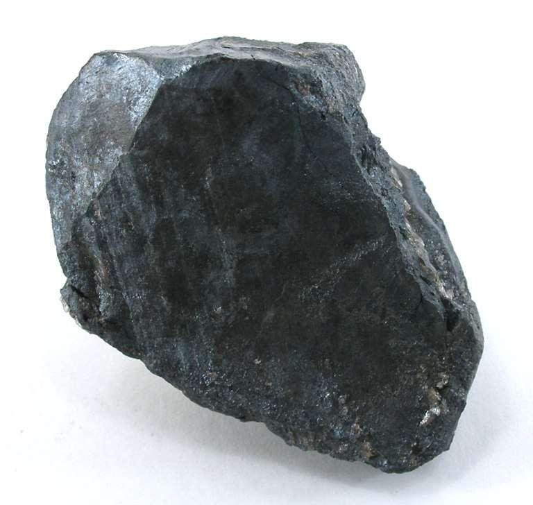 lithiophilite - Maine
