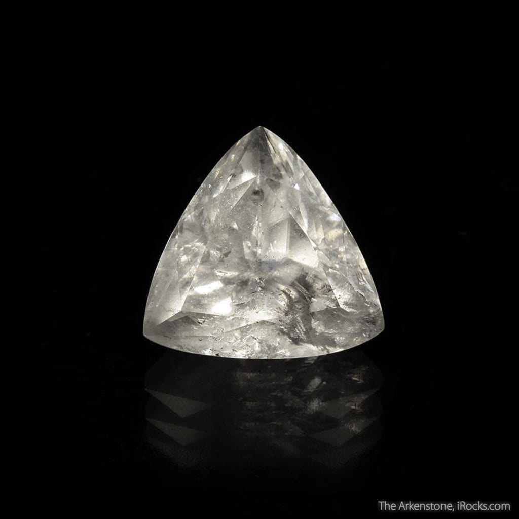 Dolomite value price and jewelry information international gem dolomite value price and jewelry information sciox Gallery