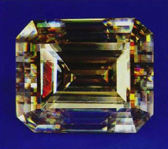 Rutile Value, Price, And Jewelry Information