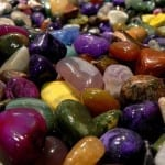 Common Sense Gemstone Grading - Subjective Terms