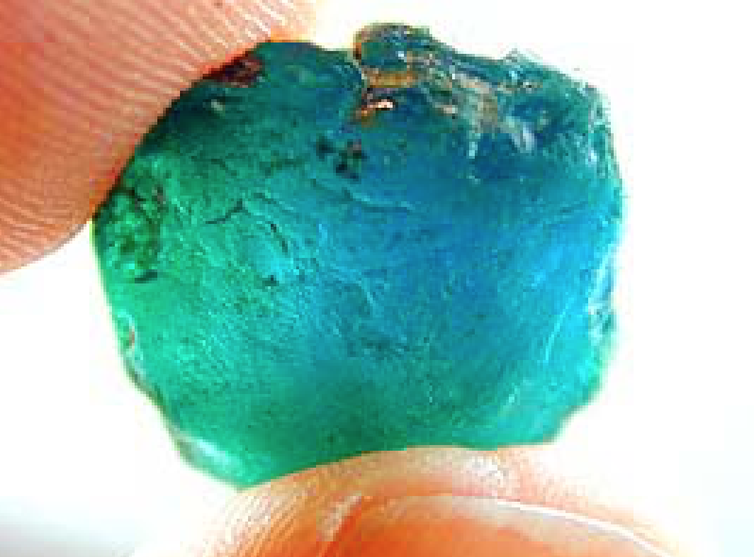 agta informed decision of make gemstone protecting wearing oval zircon and image blue gemstoneguru teal your gemstones an