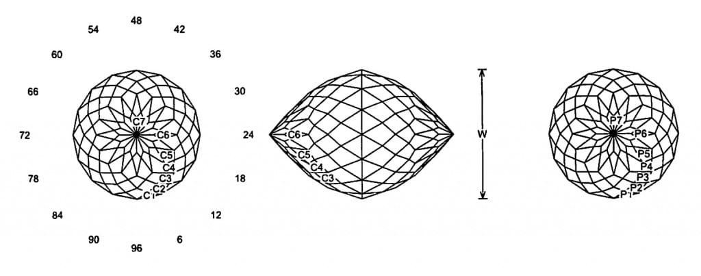 Bobber Jeff Graham Facet Design1