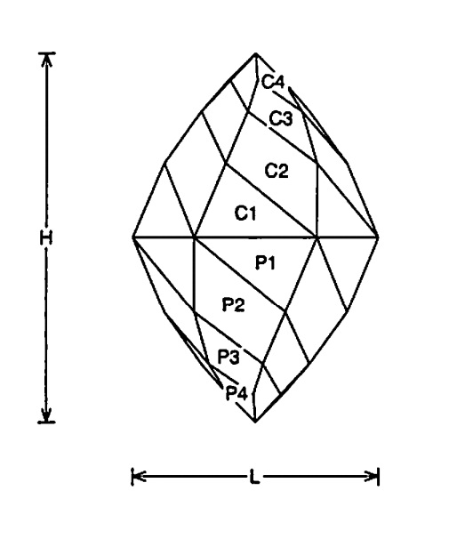 faceting design diagram  gig  3 - quartz
