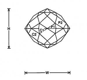 Jom Tom Jeff Graham Facet Design2