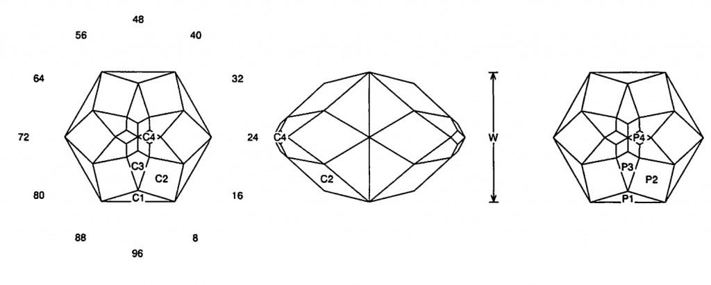 Long Star Jeff Graham Facet Design1