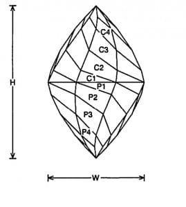 Torque#2 Jeff Graham Facet Design1