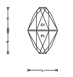 Whalm Jeff Graham Facet Design1